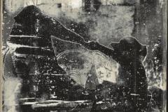 Hexentanz-001-Kopie