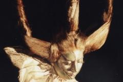 Teufelin